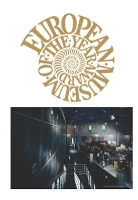 Ετήσια Ευρωπαϊκά Βραβεία Μουσείων, οι ελληνικές συμμετοχές