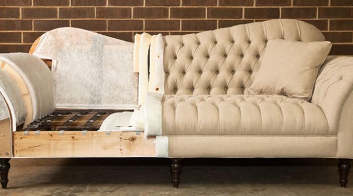 Custom Sofa Design Online How To Fix A Sagging Sectional Made Furniture Dubai