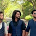 Omkara-Rudra Stand For Anika's Dignity in Ishqbaaz