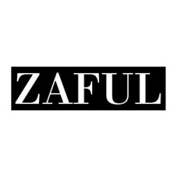 http://www.zaful.com/?lkid=19609