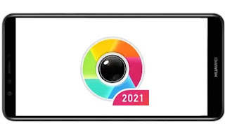 تنزيل برنامج سويت سيلفي Sweet Selfie vip mod pro Premium مدفوع مهكر بدون اعلانات بأخر اصدار من ميديا فاير للاندرويد معا الفلتر.