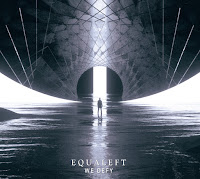 https://metalmorfose.blogspot.com/2019/07/review-equaleft-we-defy.html