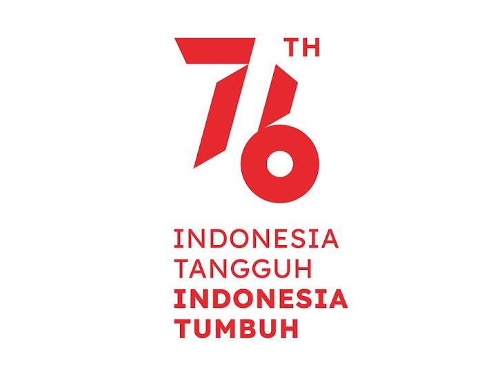 Penerapan Islam Menyeluruh Wujudkan Indonesia Tangguh