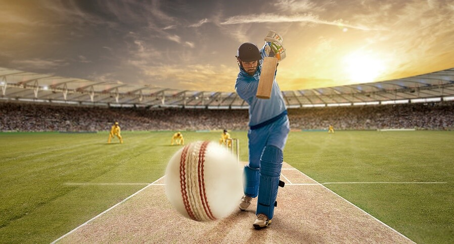 Cricket Fantacy Apps to Earn Real Cash Playing Games