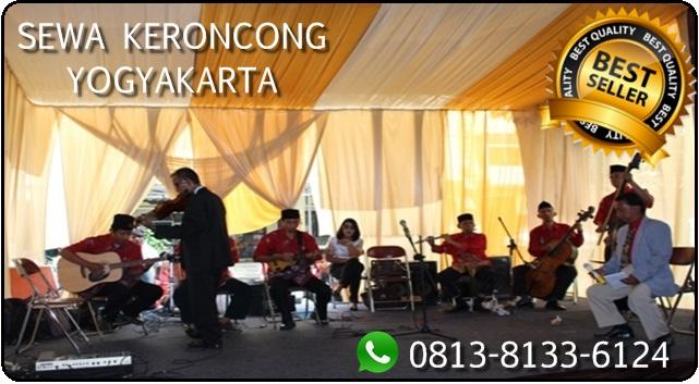 Sewa-keroncong-Yogyakarta-keroncong-klasik-keroncong-modern