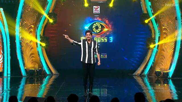 Bigg-Boss-Telugu-Season-3-Host-Nagarjuna