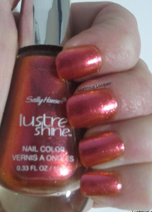 Sally-Hansen-Lava-Lustre-Shine-Collection