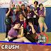 PALMA DEL RÍO GO!: CRUSH