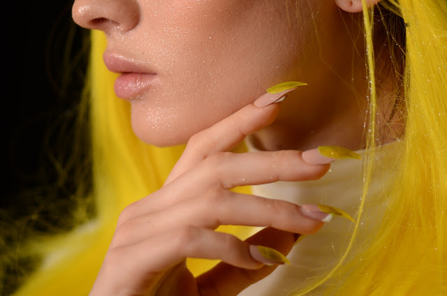 Everything nails reveal about our health
