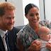 Harry y Meghan demandan a paparazzis por tomar fotos 'ilegales' a si hijo