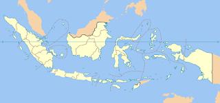 mempertahankan Kemerdekaan Indonesia