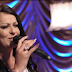 """Beatriz lança live session da canção """"Deus e Eu"""""""