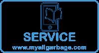 service-myallgarbage