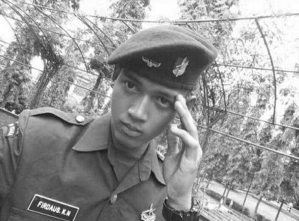 Yonif Raider 400/BR Lakukan Evakuasi 2 Korban Luka Tembak Kelompok Separatis di Intan Jaya