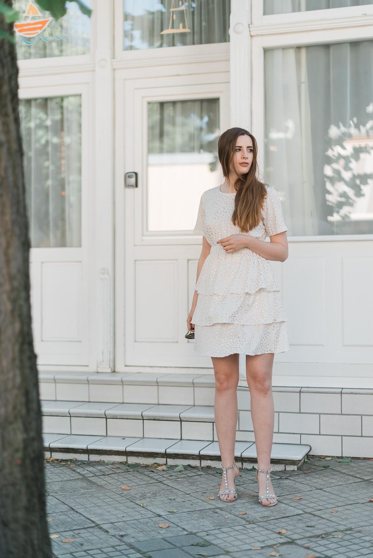 Modeblog-Deutschland-Deutsche-Mode-Mode-Influencer-Andrea-Funk-andysparkles-Berlin-Vila-Kleid