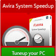 Free Download  Avira System Speedup Latest | files stribe-free download offline files
