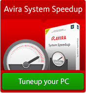 Free Download  Avira System Speedup Latest