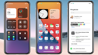 ios-14-oppo-realme-themes-best-ui