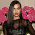 Irina Shayk miss the Victoria's Secret show because filming of 'Hercules'