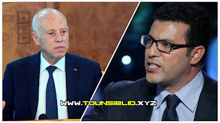 (بالفيديو) منجي الرحوي: 'رئيس الجمهورية متواطئ في تبييض حركة النهضة في موضوع الإرهاب وفي تسفير التونسيين إلى بؤر التوتر