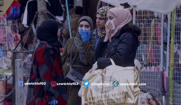 رابطة حقوق الإنسان تنتقد مظاهر التهافت .. وتقترح آلية لضبط المحلات بالشلف