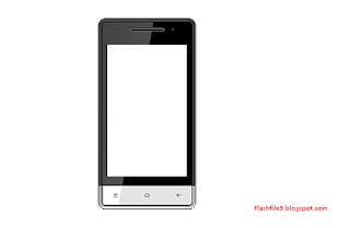 Android Smartphone Karbonn A6 Flash File Download Link Available This post you can download upgrade version of Karbonn A6 flash file. you can easily download this latest flash file for Karbonn android smartphone below