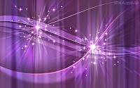 Universo e Vibração
