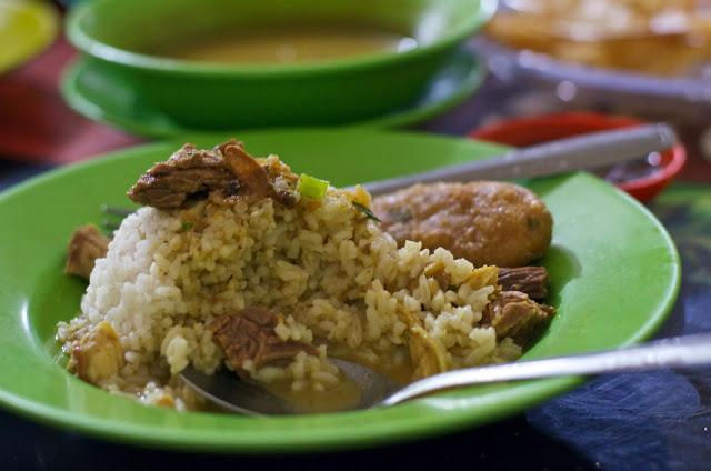 Rekomendasi Makanan yang Wajib Dicoba Saat Berkunjung ke Medan 4