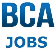 BCA Jobs