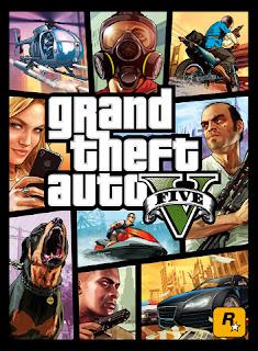 Epic gamed store –متجر ايبك غيمز وتوافر لعبه جاتا اخيرا بالمجان
