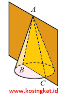 kunci jawaban matematika kelas 9 halaman 293 - 296 latihan 5.2