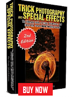 photography trick and special effects review