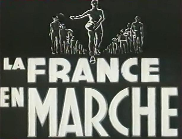 LFI : La France insoumise se lance - Page 4 C-0SolOWAAEDBCv