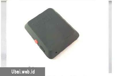 CCTV Camera Spy Cam X009