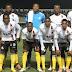 AZAM FC YAMALIZA KWA USHINDI ZIARA YA KAMBI ZANZIBAR