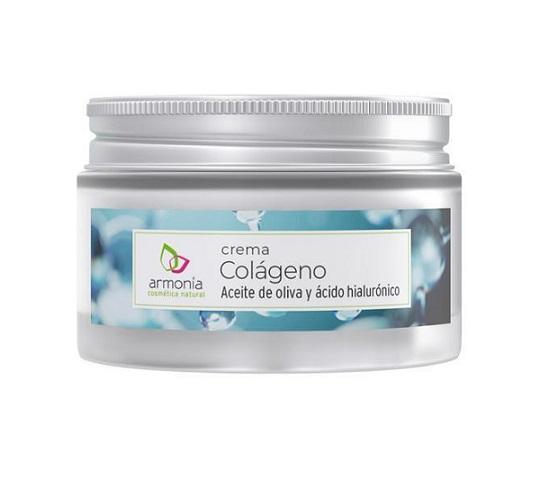 colageno4