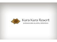 Loker Bulan Januari 2020 - Kura Kura Resort