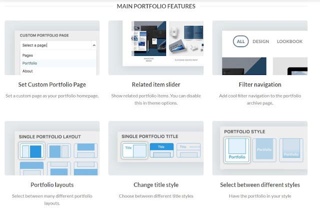 website-design,wordpress-theme,woocomerce-theme,ecommerce-theme,
