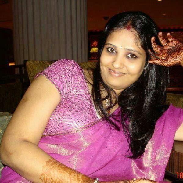 Beautiful Desi Sexy Girls Hot Videos Cute Pretty Photos -2659