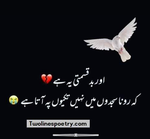 Sad Urdu Quotes | Beautiful Urdu Quotes