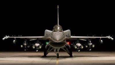 Η LOCKHEED ΠΑΡΟΥΣΙΑΣΕ ΤΗΝ ΕΠΙΣΗΜΗ ΠΡΟΤΑΣΗ ΤΗΣ ΓΙΑ ΤΗΝ ΑΝΑΒΑΘΜΙΣΗ ΤΟΥ ΣΤΟΛΟΥ ΤΩΝ F-16 C/D ΤΗΣ ΠΟΛΕΜΙΚΗΣ ΑΕΡΟΠΟΡΙΑΣ (ΒΙΝΤΕΟ)