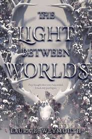 https://www.goodreads.com/book/show/34842042-the-light-between-worlds?ac=1&from_search=true