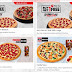 Pizza Hut Kuwait - Online Exclusive Deals