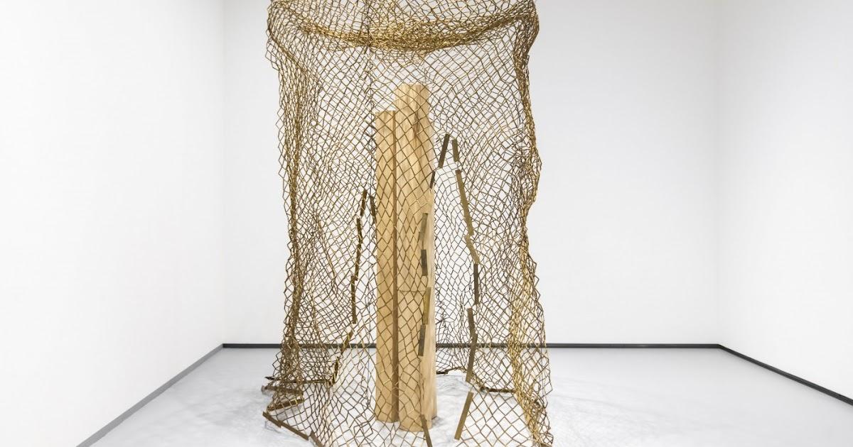 Hidetoshi Nagasawa - Japanese Contemporary Sculpture