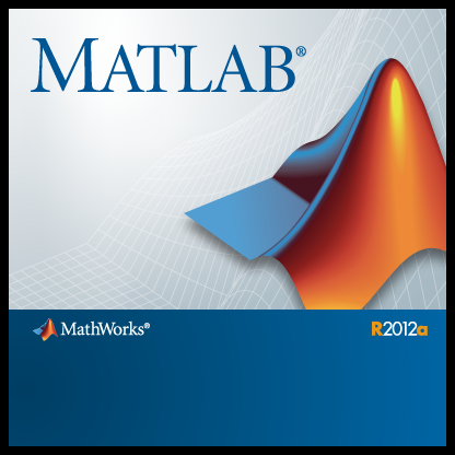 Matlab 2012 скачать торрент