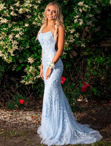 https://www.berlinnova.com/collections/prom-dresses/products/mermaid-blue-tulle-long-prom-evening-dresses-with-appliques-backless