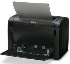 Epson AcuLaser M1200 Pilotes d'imprimante gratuit