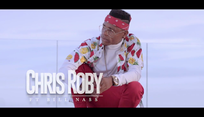 Chris Roby Ft Bill Nass - Jiachie Video