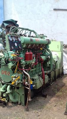 Yanmar S165, engine, parts, nozzle, plunger, turbocharger, barrel, valve, fuel pump, governor, cylinder head, con rods, bearing, crankshaft, camshaft, fuel pipe, supplier