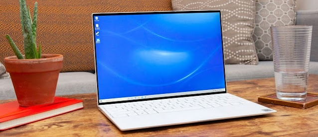 what are the best laptops for students top laptop models cheap computers